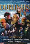 Live , The Dubliners