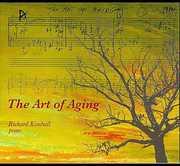 Art of Aging