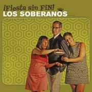 Fiesta Sin Fin