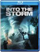 Into the Storm , Nathan Kress