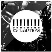 Exclamations