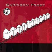 Garrison Frost