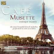Cafe Musette