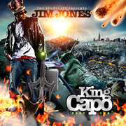 King Capo , Jim Jones