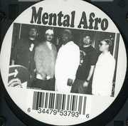 Mental Afro