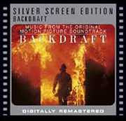Backdraft (Original Soundtrack)