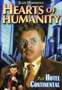 Hearts of Humanity /  Hotel Continental , Jean Hersholt