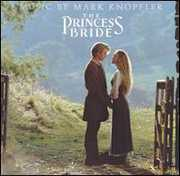 Princess Bride (Original Soundtrack)