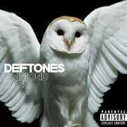Diamond Eyes [Explicit Content] , Deftones