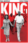 King: The Martin Luther King Jr. Story , Paul Winfield