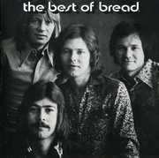 The Best Of Bread , Bread
