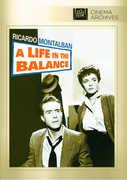 A Life in the Balance , Rodopho (Rudy) Acosta