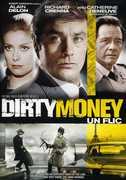 Dirty Money , Simone Valere