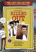 Hiding Out , Gretchen Cryer