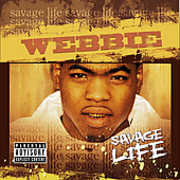 Savage Life [Explicit Content]
