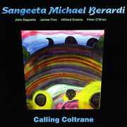 Calling Coltrane