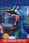 Travel Agent , Jeff Gardner