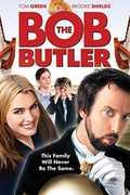 Bob The Butler , Brooke Shields