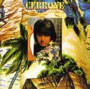 Cerrone's Paradise [Import]