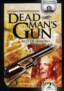 Dead Man's Gun: Best of Season 1 , Kris Kristofferson