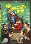 No Manches Frida , Martha Higareda