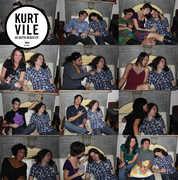 So Outta Reach , Kurt Vile