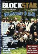 Blockstar: Snoop Dogg [Explicit Content] , Snoop Dogg