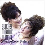 Sunday Mornin' Hymnal
