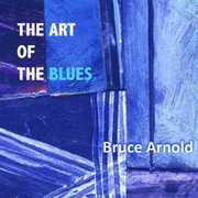 Art of the Blues