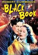 The Black Book - The Reign Of Terror , Arlene Dahl