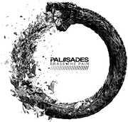 Erase The Pain , Palisades