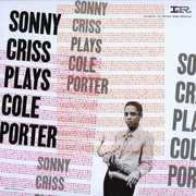 Plays Cole Porter
