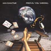 Prove You Wrong [Import]