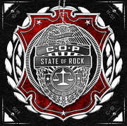 State of Rock