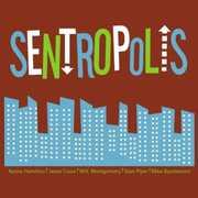 Sentropolis