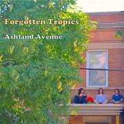 Ashland Avenue