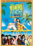 Teen Beach Movie , Grace Phipps
