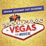 Honeymoon in Vegas /  O.C.R.