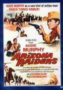 Arizona Raiders , Audie Murphy