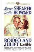Romeo And Juliet , Norma Shearer