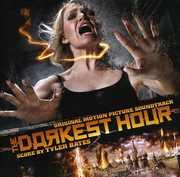 The Darkest Hour (Original Soundtrack)