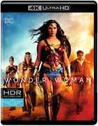 Wonder Woman , Gal Gadot