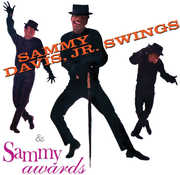 Sammy Swings & Sammy Awards