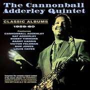 Classic Albums 1959-60