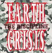 Discipline [Explicit Content]