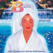 Bliss: Music for Spas
