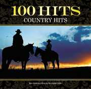 100 Hits-Country Hits