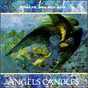 Angels Candles