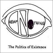 Politics of Existence