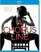A Chorus Line , Michael Douglas